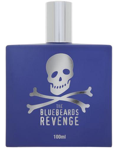 bluebeards-woda-toaletowa-BBREDT_t