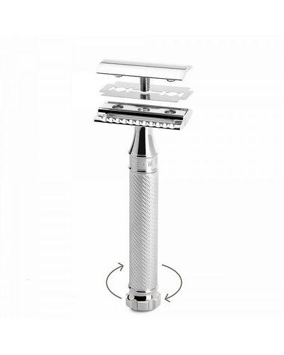 muhle-maszynka-do-golenia-R89-TWIST_1_t
